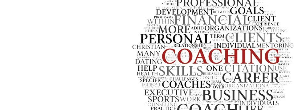 cropped-home-coaching.jpg