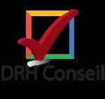 DRH Conseil Logo